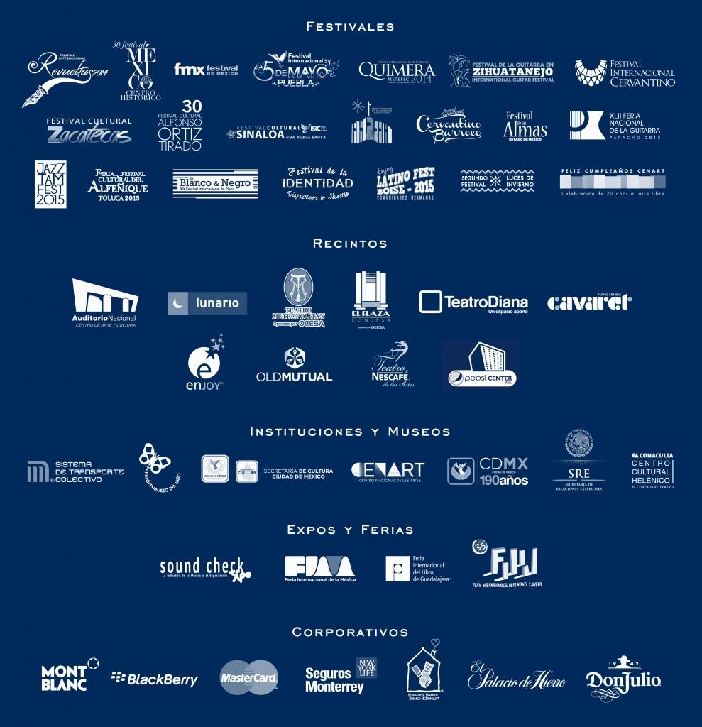 RAI-LogosClientes2016