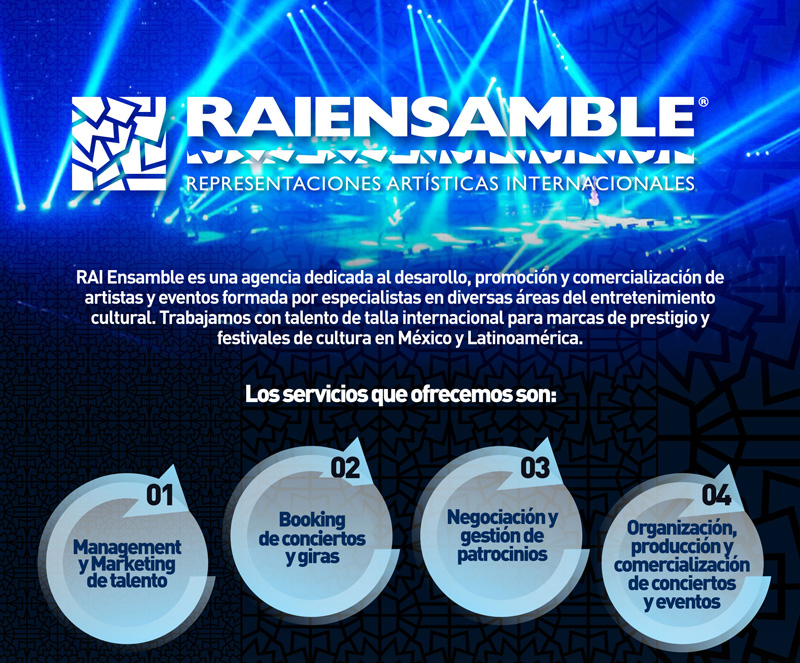 RAIEnsamble-OneSheet-High