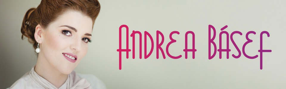 RAI-Banner960x300-Andrea