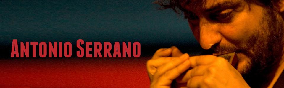 RAI - Banner960x300-Antonio