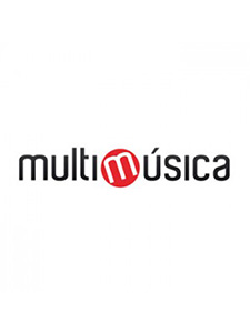 multmusica225x300