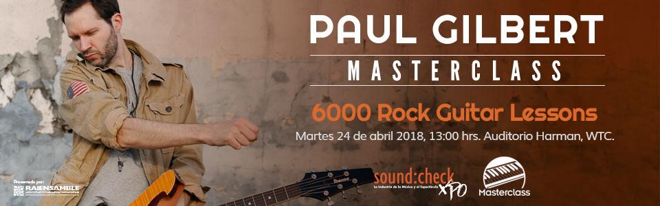 PaulGilbert_Masterclass_Banner960x300